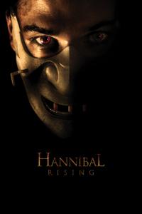 Hannibal. Po drugiej stronie