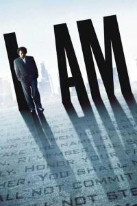 Ja, który Jestem