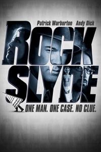 Detektyw Rock Slyde
