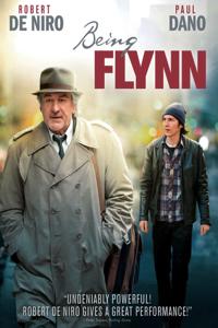 Być jak Flynn
