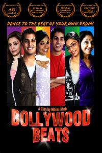 Rytmy Bollywood