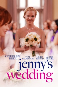 Wesele Jenny