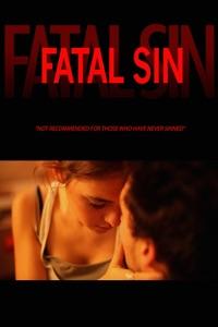Fatalny grzech