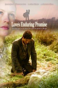 Obietnica miłości