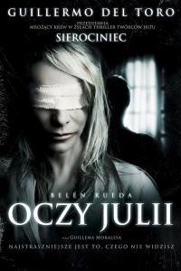 Oczy Julii