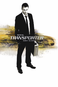 Transporter 2, odc. 3