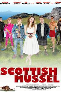 Perły Szkocji