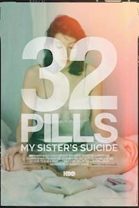 32 Pills
