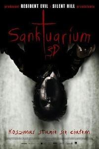 Sanktuarium [Napisy PL]