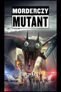 Morderczy mutant