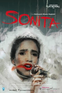 Sonita [Napisy PL]