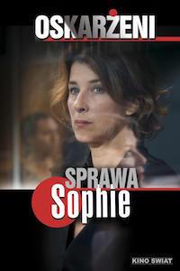 Oskarżeni: Sprawa Sophie