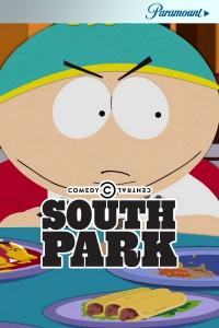 Miasteczko South Park 19, odc. 1