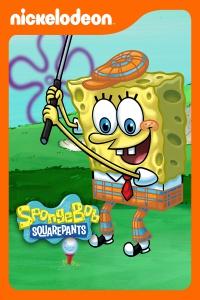 SpongeBob Kanciastoporty 8, odc. 1