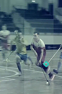 09.04.2021 Sport amator
