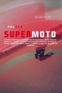 Supermoto 2021, odc. 2
