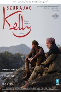 Szukając Kelly [Napisy PL]