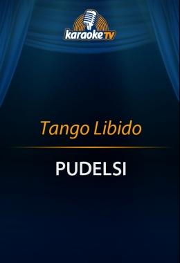 Tango Libido