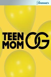 Teen Mom 3, odc. 1