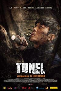 Tunel [Napisy PL]