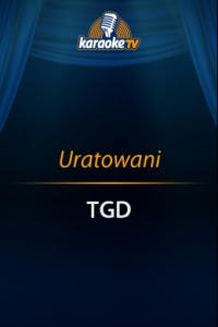 Uratowani