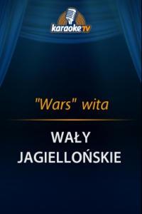 Wars wita
