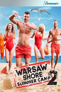 Warsaw Shore Summer Camp 2, odc. 1