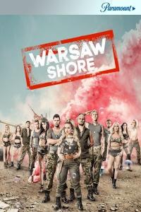Ekipa z Warszawy 8, odc. 10