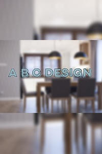 17.01.2020 ABC design z IKEA