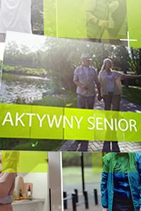 09.07.2020 Aktywny senior