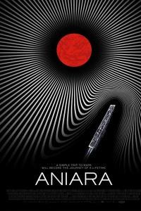 Aniara [Napisy PL]