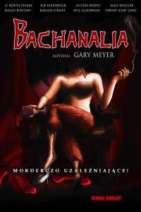 Bachanalia