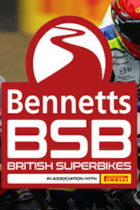 Bennetts British Superbike Championship 2021, odc.6