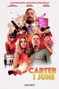Carter i June