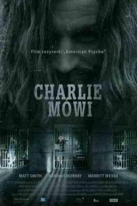 Charlie mówi [Napisy PL]