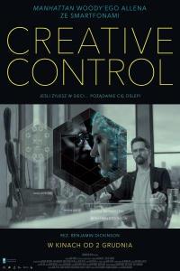 Creative Control [Napisy PL]