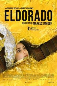 Eldorado [Napisy PL]