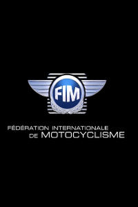 FIM Długodystansowe Motocyklowe Mistrzostwa Świata 2021, odc. 5