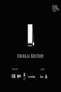 Energia Kultury 2014