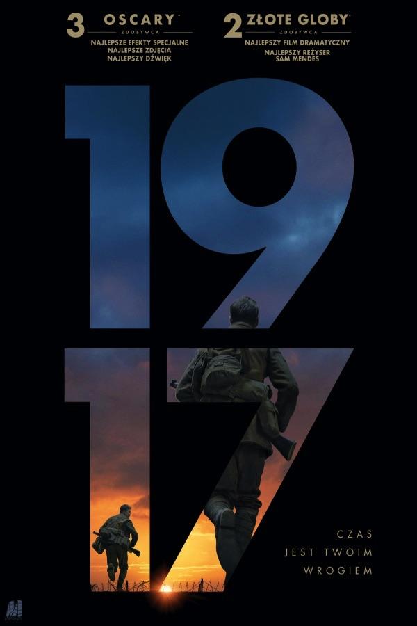 NEW 1917