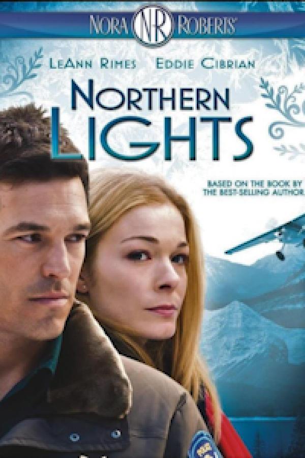 Nora Roberts: Zorza polarna