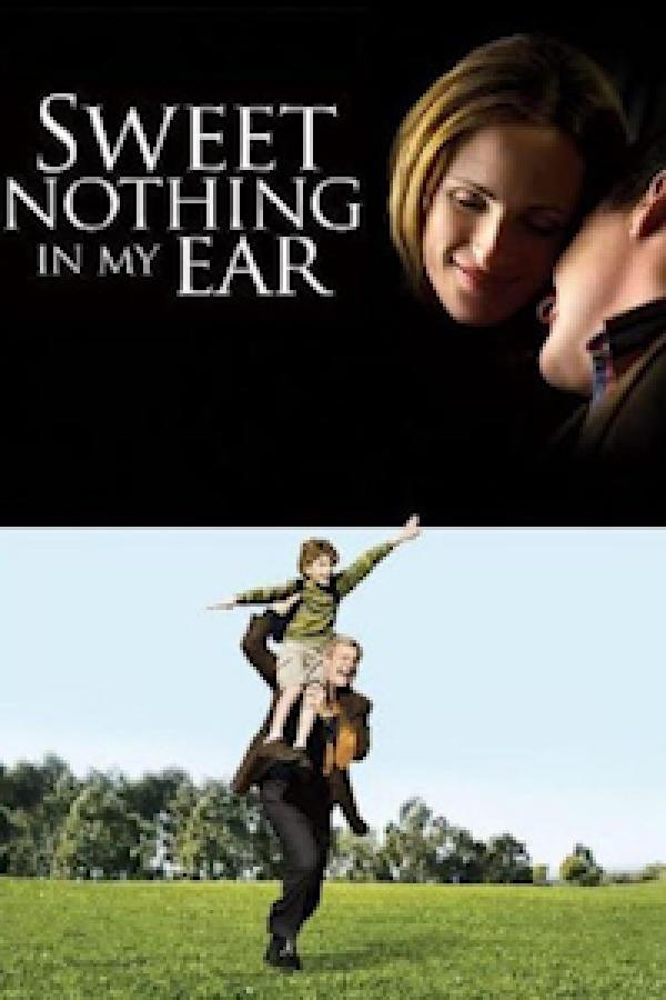 W uchu cisza