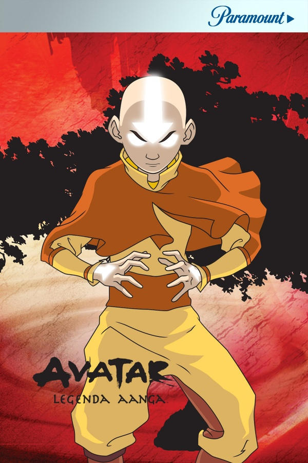 Avatar: Legenda Aanga 2, odc. 1