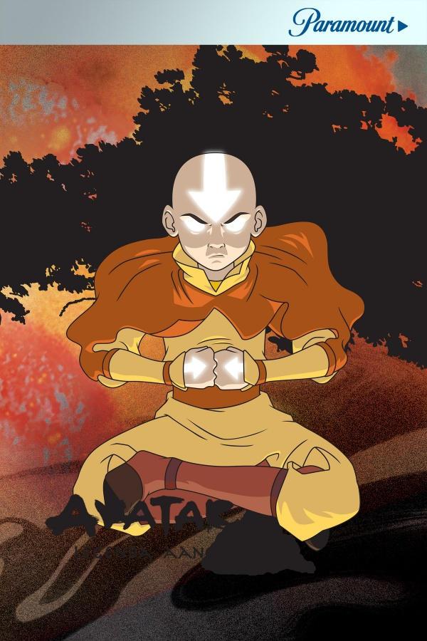 Avatar: Legenda Aanga 3, odc. 1