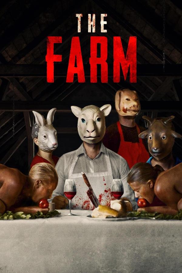 NEW Farma