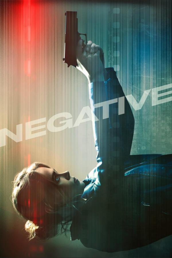 NEW Negatyw