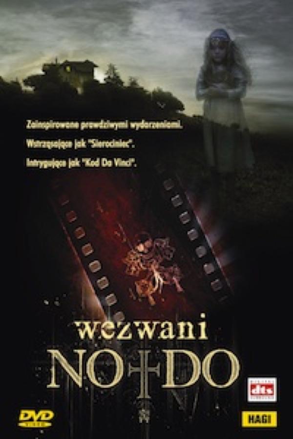 No-Do. Wezwani