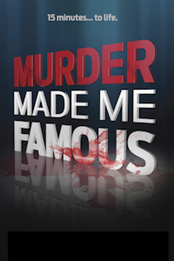 Morderstwo dla sławy 4, odc. 1