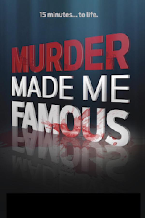 Morderstwo dla sławy 4, odc. 2
