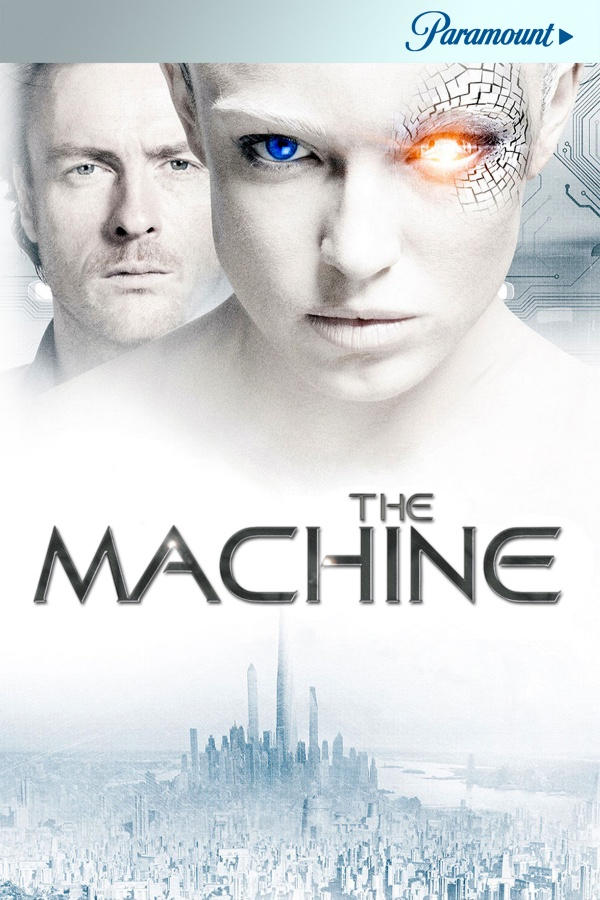 Maszyna